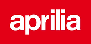 Aprilia_Logo.png