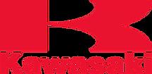 kawasaki-logo-407E4B7736-seeklogo.com.pn