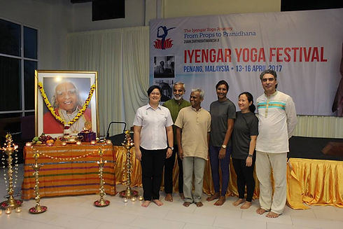 Iyengar yoga festival.jpg