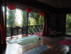 Yoga area.jpg