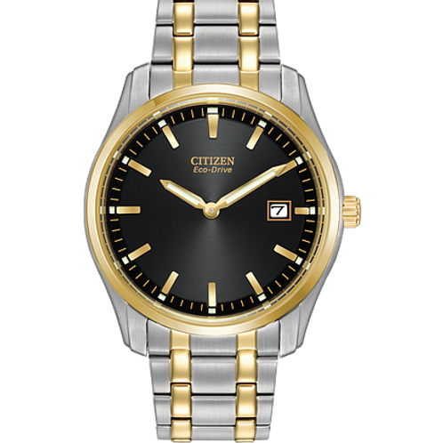 Corso Dress Watch