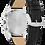 Thumbnail: Corso Dress Watch