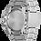Thumbnail: Brycen Watch