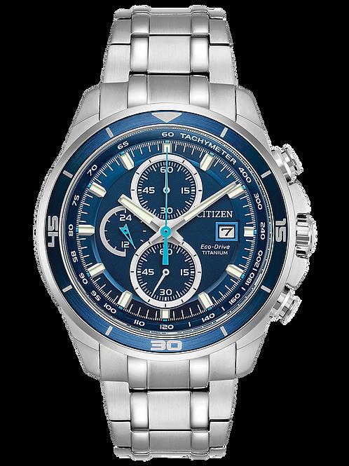 Brycen Watch