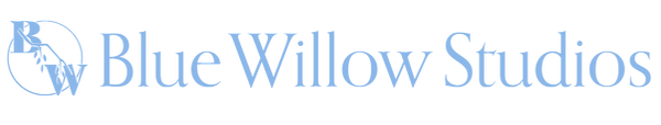 Blue Willow Logo-04.png