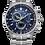 Thumbnail: PCAT Watch