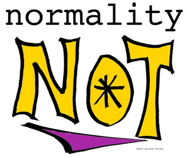 NNot logo_edited.png