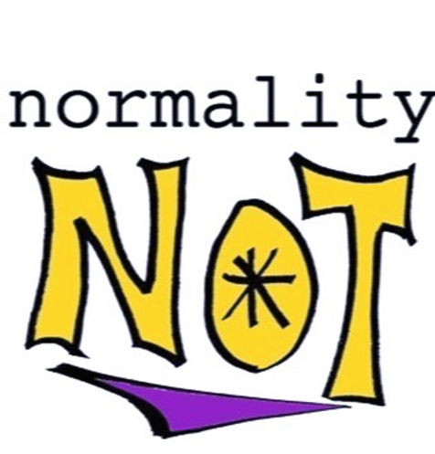 normality_not_Logo_edited_edited_edited_edited_edited.jpg