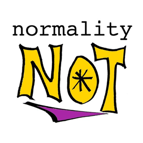 normality_not_Logo.png