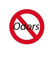 odors.jpg