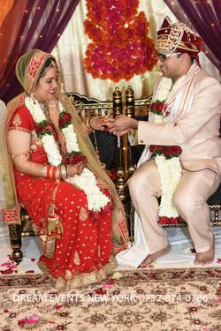 WEDDING  700