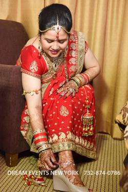 WEDDING  20