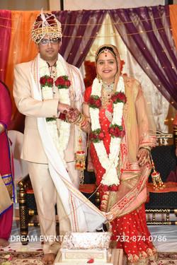 WEDDING  592