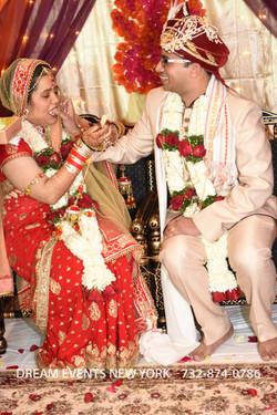 WEDDING  652