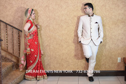 WEDDING  855