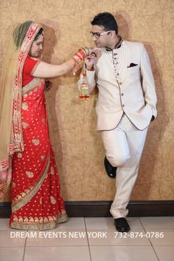 WEDDING  859