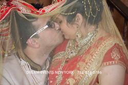 WEDDING  843