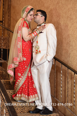 WEDDING  805
