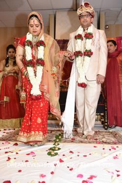 WEDDING  622