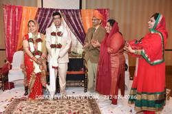 WEDDING  733