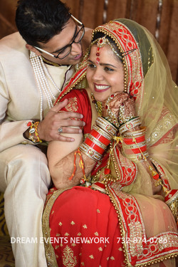 WEDDING  850