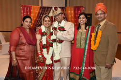 WEDDING  332