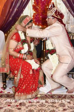 WEDDING  685