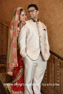 WEDDING  815