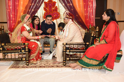 WEDDING  479