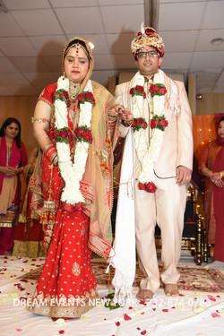WEDDING  625
