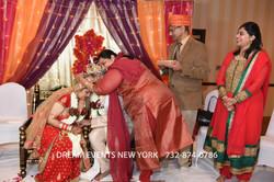 WEDDING  715