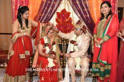 WEDDING  679