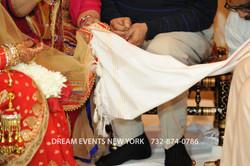 WEDDING  453