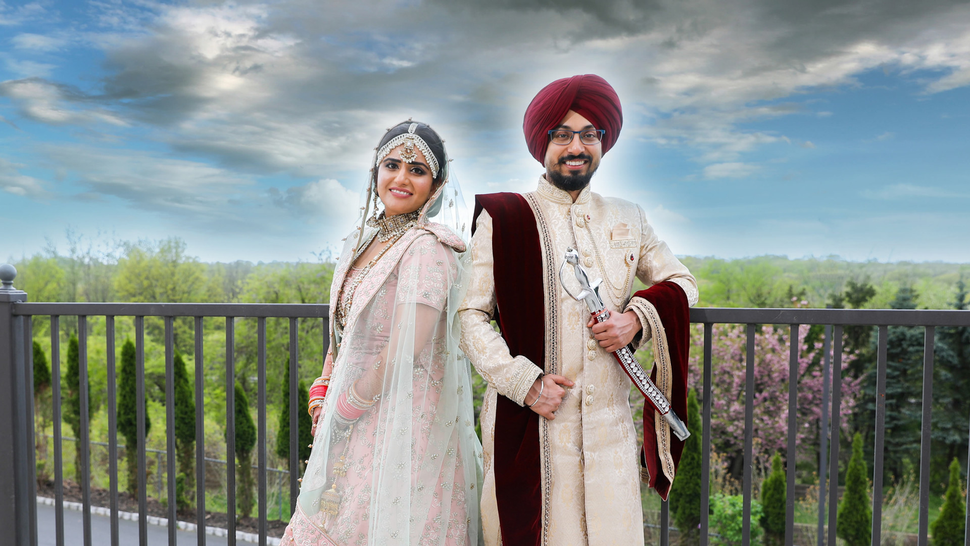 punjabi-wedding-newjersey.jpg