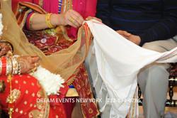 WEDDING  454