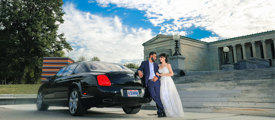 Indian Weddings Photography New Jersey