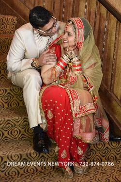 WEDDING  849