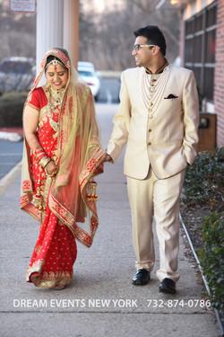 WEDDING  888