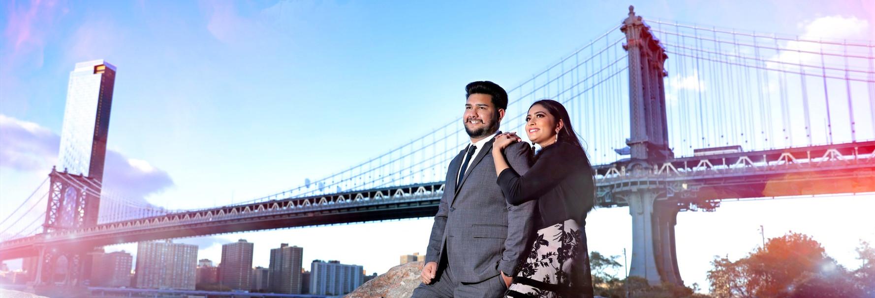 e-shoot-indian-wedding-photographer