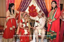 WEDDING  678