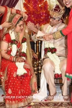 WEDDING  671
