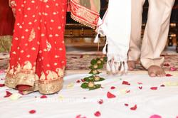 WEDDING  624