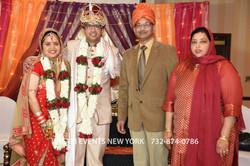 WEDDING  723