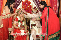 WEDDING  670