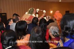 WEDDING  311