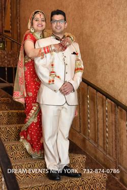 WEDDING  809