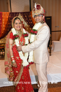 WEDDING  317