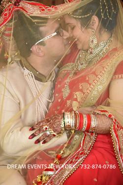 WEDDING  841