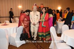 WEDDING  207