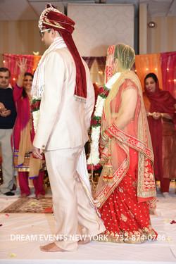 WEDDING  523